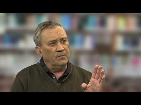 Philippe Henne : Les pères de l'Eglise et le fanatisme (1/4)