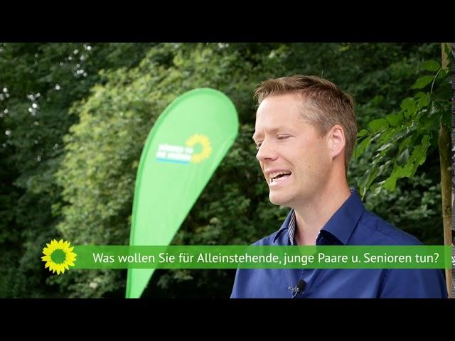 Wymowa wideo od Gemeinwirtschaft na Niemiecki