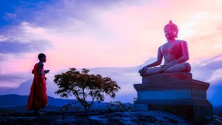 Self Love Healing | 432Hz Music for Meditation | Ancient Frequency Music | Positive Aura Cleanse
