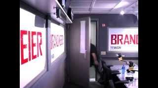 Brandmeier Freeform