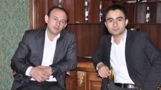 Qara zurna Fizuli Turabov Coban bayati tellayi 055 603 88 86 050 457 77 08