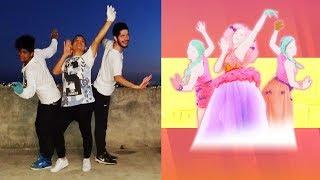 Just Dance 2018 - Dancing Queen | 5 Stars