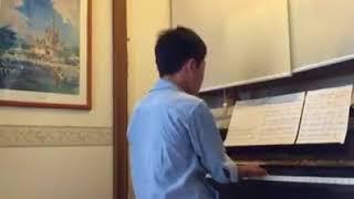 【子育てあるある】ついに来た!〜ピアノを捨てるタイミング〜