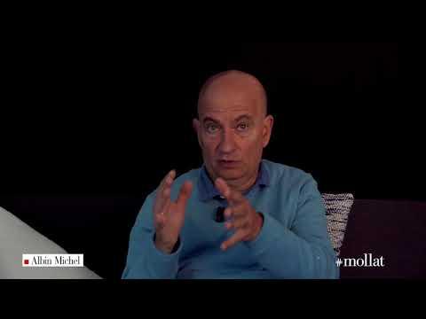 Alessandro Guetta - Les Juifs d'Italie à la Renaissance