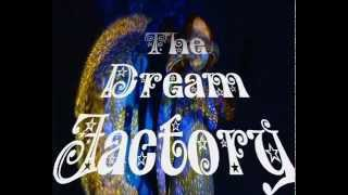 THE DREAM FACTORY   THE HAZE (1983)