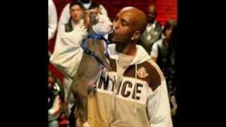 Dmx Feat Ruff Ryders , Jay Z , Lox - Jigga My Nigga - Remix FAT B 2013