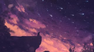 Atis Freivalds - Only Us | Beautiful Emotional Ambient Orchestral Music