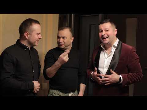 Василь Жупник, відео 7