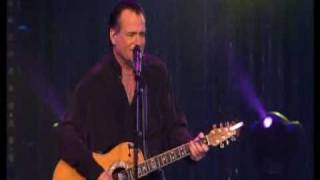 12 - George Baker - 40 jaar live - Love me like I love you.mpg