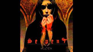 Serpent - Severance