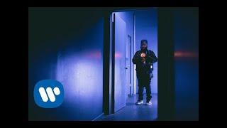 24Hrs - 911 ft. Wiz Khalifa [Official Video]