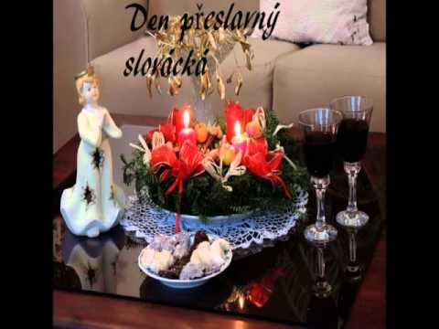 Vašek Vašák - Den přeslavný