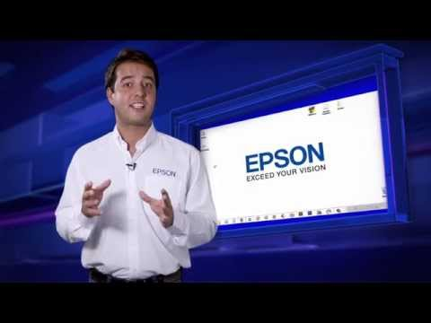 Entenda Como Reinstalar o Software Wasatch nas Impressoras Epson F6070 e F7070
