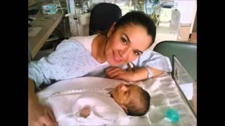 Missing You- Baby Fernando Jaydehn Ferreira Lopez