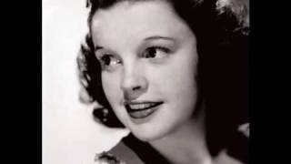 Judy Garland: Smilin' Through