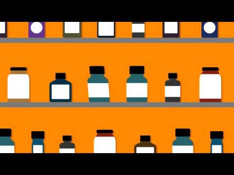 Mawalan ng timbang sa tulong ng mga juices