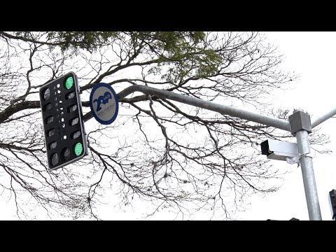 Conheça as regras dos novos semáforos em Nova Friburgo