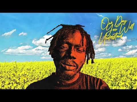 Mr Eazi - Baby I'm Jealous (feat. emPawa Africa & King Promise)