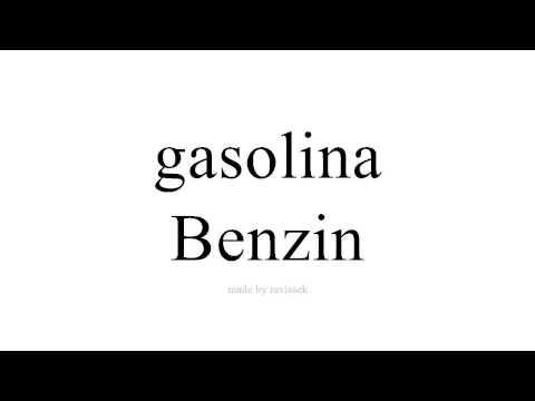 Der Wert des Benzins kasachstan