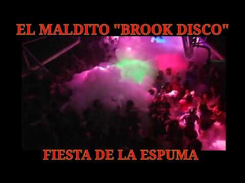 EL MALDITO