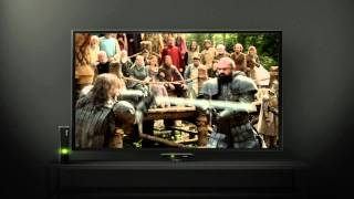 HBO Go Launch