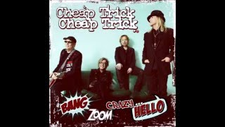 All Strung Out Cheap Trick