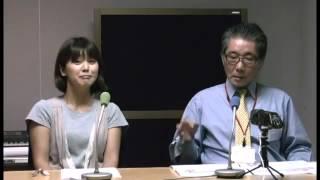 あなたのお腹は根腐れをおこしているかも?「笑顔で元気」ラジオ大阪