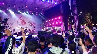 Kiroro-MenghitungHaridanMiraiheliveConcertinJakarta2018