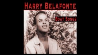 Harry Belafonte - Island In The Sun (1957) [Digitally Remastered]