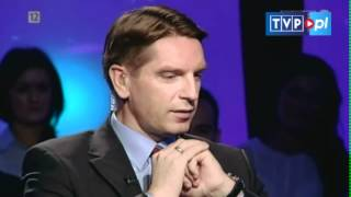 Tomasz Lis Na żywo - Grażyna Torbicka