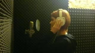 Video Corps of Noise - Boombjack studiotrailer 2016