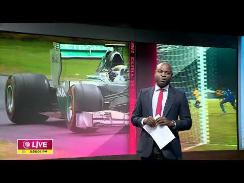 CVM LIVE - Live in 5 + Live Sports + Live Weather JULY 20, 2018