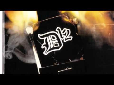 D12-Instigator sottotitoli in italiano (Devil's Night 2001)