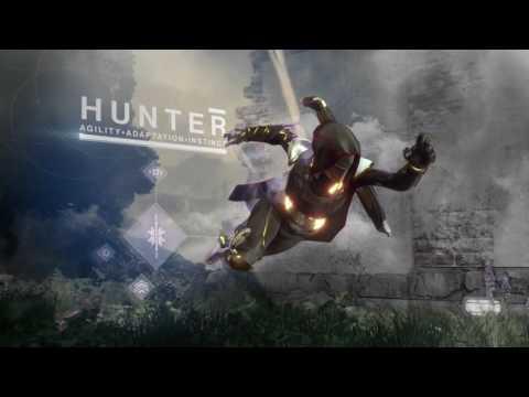 Destiny 2 – Trailer du multijoueur compétitif  de Destiny 2