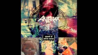 Anthrax - Hy Pro Glo (Hy Pro Luxa Mix)