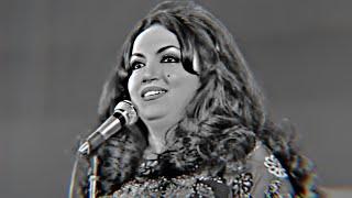 اغاني حصرية ناديت رب السما بلكي يرجعهم - سميرة توفيق تحميل MP3