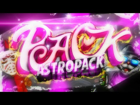 Gfx Pack Download