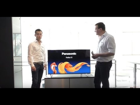 Panasonic TX-65DXW784 - 4K UHD TV - Thomas Electronic Online Shop - DXW784