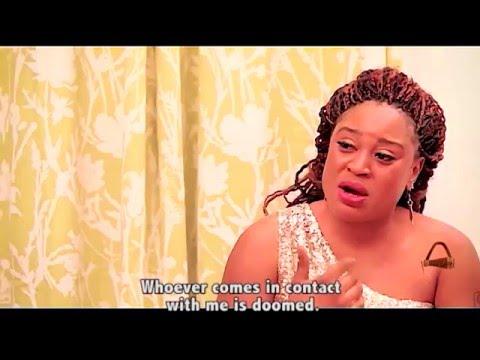 Oku Aye [Part 2] - Yoruba 2016 Latest Romantic Movie Thriller