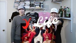 MINO(송민호)   아낙네 (FIANCÉ) MV Reaction **IT'S LIT!!!!!!**