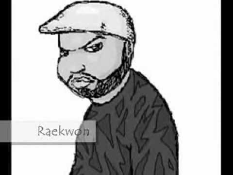 Bring Da Ruckus (1993) (Song) by Wu-Tang Clan