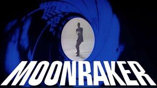 Shirley Bassey ♫♪♫ Moonraker  (1979)