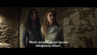 Parçalanmış Türkçe Altyazılı 2. Fragman