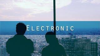 Digital Farm Animals X Shaun Frank X Dragonette   Tokyo Nights [Electronic]