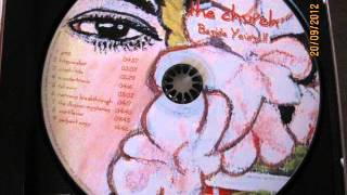 The Church - Serpent Easy (audio only)