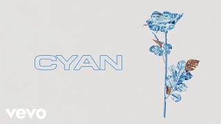 Musik-Video-Miniaturansicht zu Cyan Songtext von Ellie Goulding