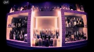 preview picture of video 'Il Sabato al Pepebianco Aversa HQ'
