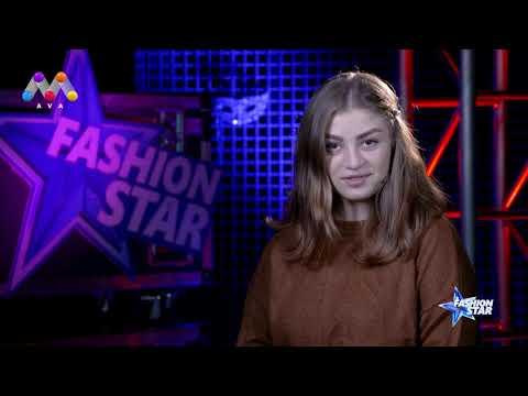 Download Fashion Star   beşî 29.   [HD]   #AVAEntertainment Mp4 HD Video and MP3