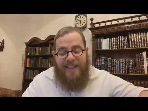Pszáchim 33 – Napi Talmud 353 – A káret és az égi halálbüntetés #meila #kezájit #pruta #káret