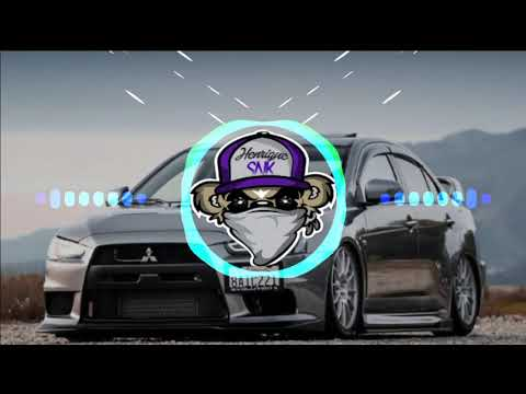 MC JEH CORTS - DOIDINHO PRA VER XERECA - DJ MEDINNA //GRAVE (BASS-BOOSTED)